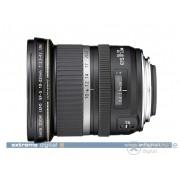 Obiectiv Canon 10-22/3.5-4.5 EF-S USM
