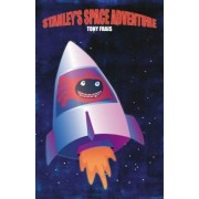 Stanley's Space Adventure by Tony Frais