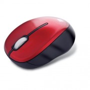 iball Freego Blue Eye 2.4 Ghz Wireless Mouse