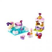 Lego Disney Princess™ - Dzień skarbów nad basenem 41069