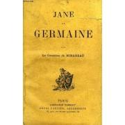 Jane Et Germaine