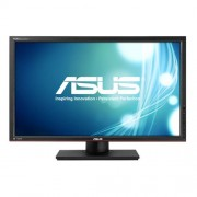 "Monitor ASUS PA279Q, 27"", LED, 2560x1440, 100M:1, 6ms, 350cd, DVI, HDMI, DP, pivot, repro, čierny"