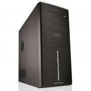 Carcasa Modecom STEP 207 8300 Midi Black