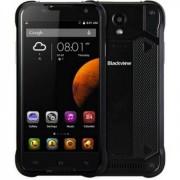 """Blackview BV5000 5.0"""" Stötsäker och vattentät IP67-klassad Android 5.0 -smartphone - Orange"""