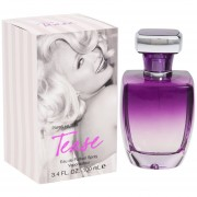 Perfume Tease De Paris Hilton 100 Ml Edp Spray Dama