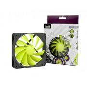 Coolink SWIF2-120P ventola per PC
