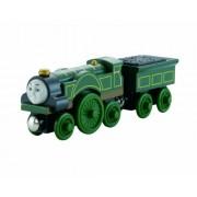 Mattel - Tren de juguete Thomas Y Sus Amigos (Y4075)