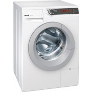 Пералня Gorenje W8624H, 8 кг, 1200 об/мин, Клас A-40%, Бяла