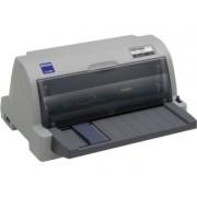 LQ-630 matrični štampač