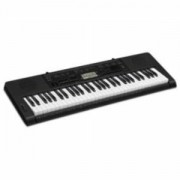 Klavijatura Casio CTK-3200 CTK-3200
