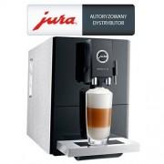 Jura Ekspres JURA Impressa A9 Platin - automatyczny ekspres do kawy