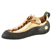 La Sportiva Mythos Climbing Shoes Men earth 40,5 Kletterschuhe