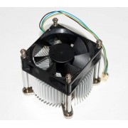 Cooler cupru CPU Socket LGA775 EKL SP28568