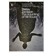 Jackson The Haunting of Hill House (Penguin Modern Classics)