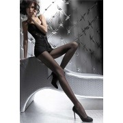 Fiore - Classic semi-opaque tights Nina 40 denier