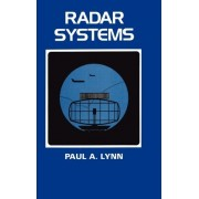 Radar Systems by Paul A Lynn