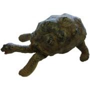 Mega series giant tortoise (japan import)