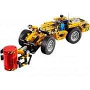 LEGO Incarcator de mina (42049)