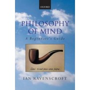 Philosophy of Mind by Ian Ravenscroft