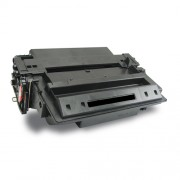 HP Q5945A BLACK COMPATIBLE PRINTER TONER CARTRIDGE