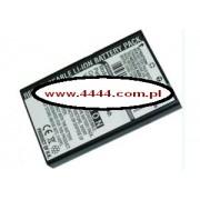 Bateria Creative Vado HD 1050mAh 3.9Wh Li-Ion 3.7V