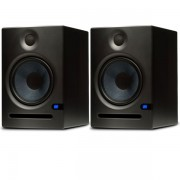 Presonus Eris E8 Active Studio Monitors (Pair)