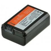 Jupio Sony NP-FW50 acumulator (cu chip)