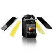 Krups XN3020 Ekspres kapsułkowy do kawy - 2 kolory obudowy, 19 bar