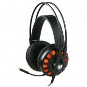 Casti gaming Somic G932 Black
