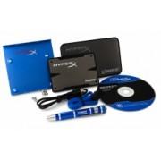 Kingston 480GB HyperX 3K SSD SATA III 2.5'' + Upgrade Bundle Kit