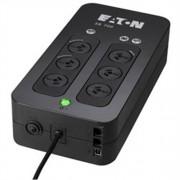Eaton 3S 3S700AU 700VA / 420W Standby Powerboard UPS 3S700AU