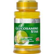 STARLIFE - GLUCOSAMINE STAR