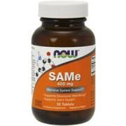 same 400 mg 30 tabl (sam-e)