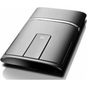 Mouse Wireless Lenovo Dual Mode Touch N700 Black