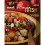 Mediterranean Fresh by Joyce Goldstein
