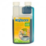 Hozelock Water Butt Treatment 500ml