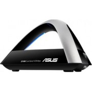 Adaptor Wireless Asus EA-N66