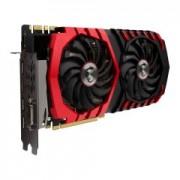 MSI Video Card GeForce GTX 1080 Gaming Z GDDR5 8GB/256bit