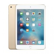 IPad Mini 4 WiFi 128GB Τablet Gold