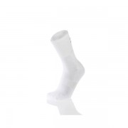 ERREA CALZA TRAINING - BIANCO/NERO -A428000031