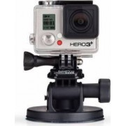 Ventuza prindere GoPro Suction Cup Mount