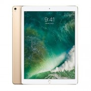 Apple iPad Pro 12.9-inch Wi-Fi 256GB Gold