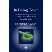 In Living Color by Emmanuel Yartekwei Lartey
