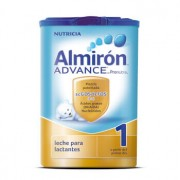 ALMIRON ADVANCE 1 LECHE PARA LACTANTES 800g