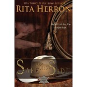 Safe by His Side by Rita Herron