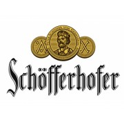 Schofferhofer, Barrel 30.0