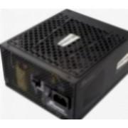 Sursa Modulara Seasonic Prime 750W 80 PLUS Platinum