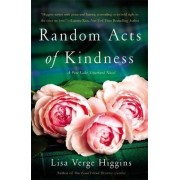 Random Acts of Kindness by Lisa Verge Higgins