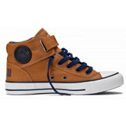 Tenis Converse All Star CT AS Extreme Loop Hi Brown - 36
