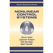 Nonlinear Control Systems by Zoran Vukic